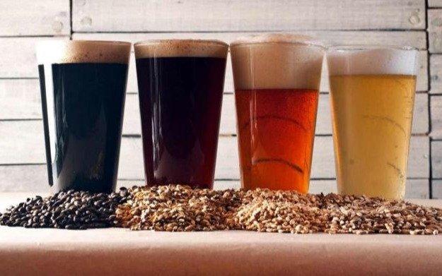Día Internacional de la Cerveza: por qué se celebra el primer viernes de agosto