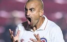 """""""El fútbol es un comercio, y si la tele no paga, los jugadores no cobran"""""""