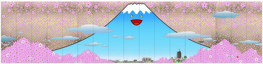De Kusama a Murakami: un recorrido por el arte nipón más global