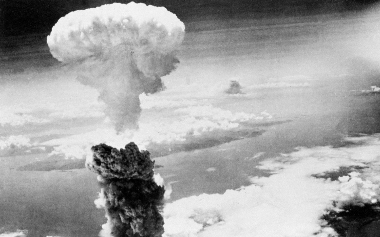 A 75 años de su ataque nuclear, Nagasaki pidió al mundo que sea el último