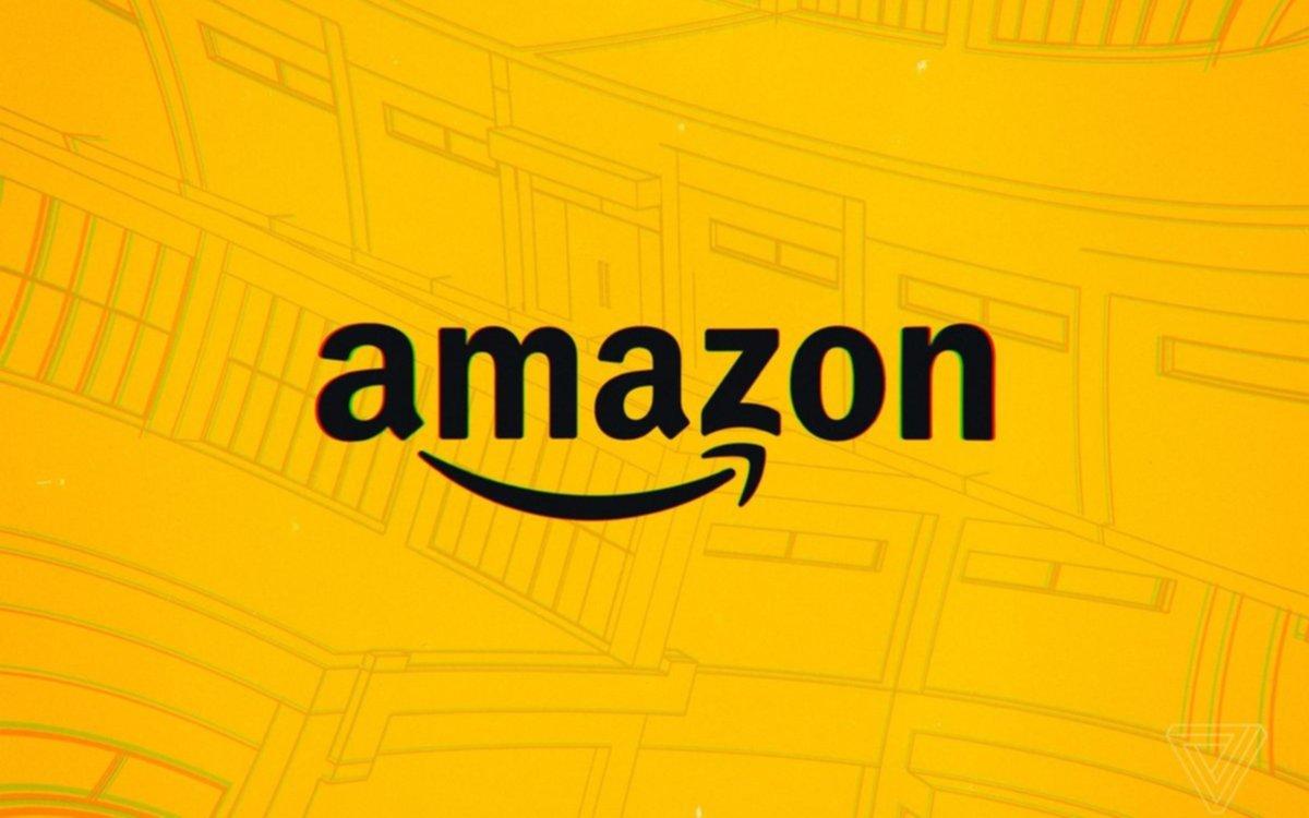 Amazon no para de expandirse: negocia con shoppings para usarlos como centros de distribución