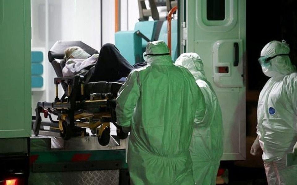 Otra día con cifras elevadas de coronavirus en Argentina: 159 muertes y 7.369 nuevos casos