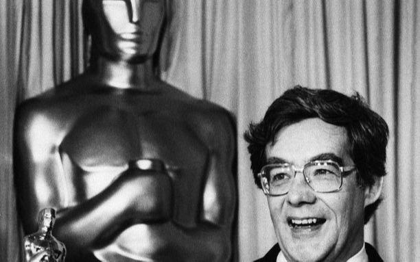"""Murió a los 80 años Kurt Luedtke, ganador del Oscar por el guión de """"África mía"""""""