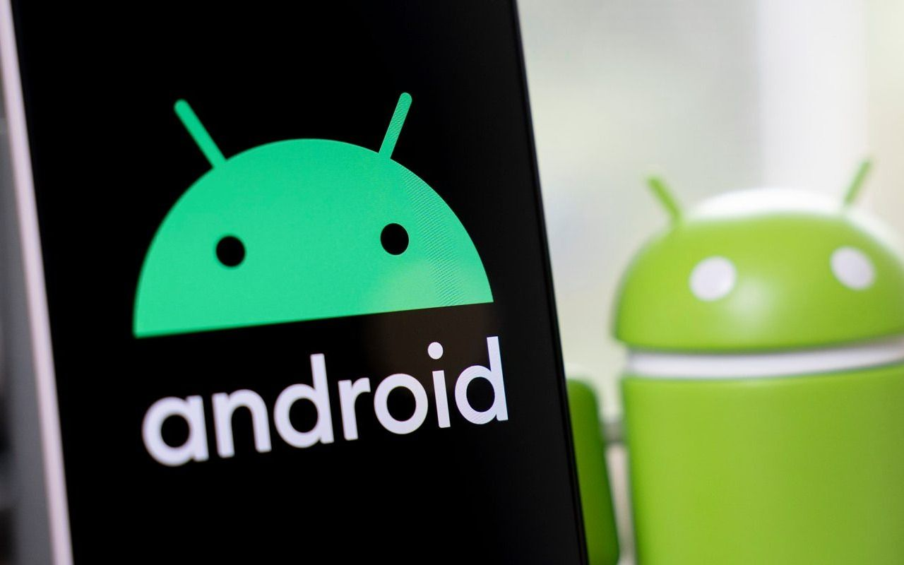 Nuevas actualizaciones para celulares con Android: enterate cuáles son