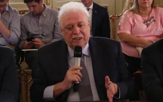 """""""Anuncio importante"""" en Olivos: Argentina produciría la vacuna de Oxford"""