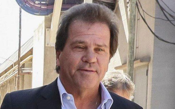 Murió Sergio Nardelli, CEO del grupo agroindustrial Vicentin