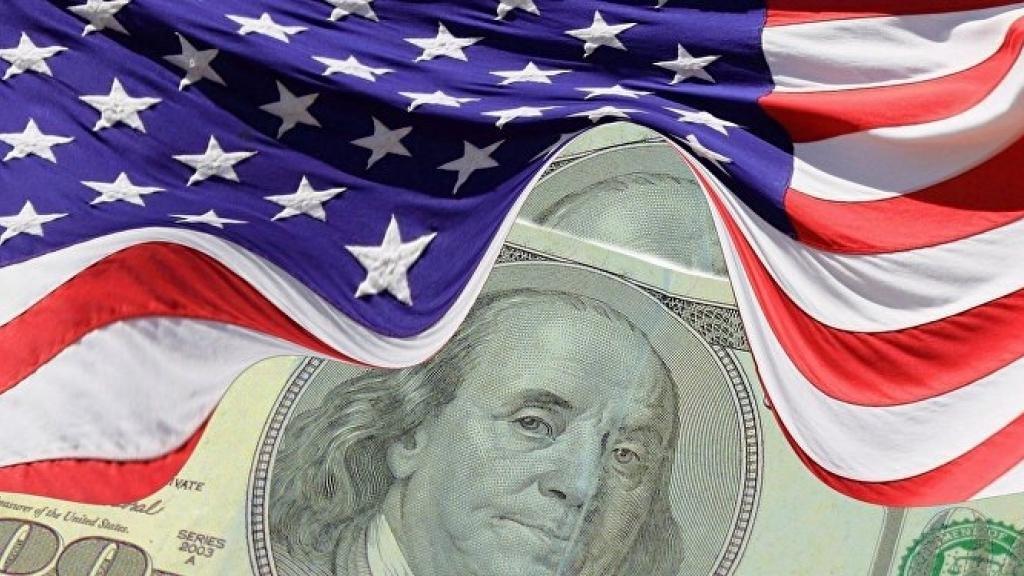 EE UU, un eslabón débil que hace peligrar la recuperación global tras el COVID-19