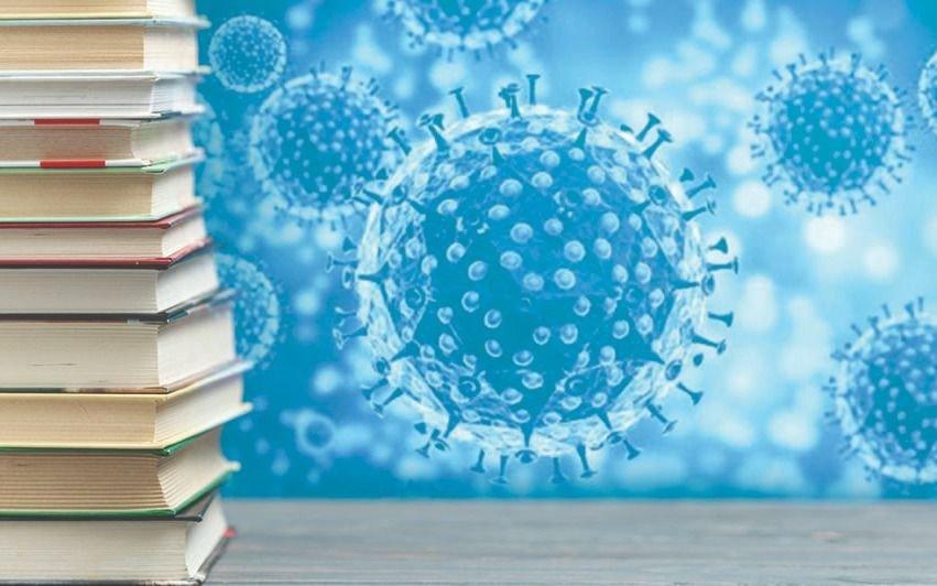 Acerca de la pandemia y los derechos individuales