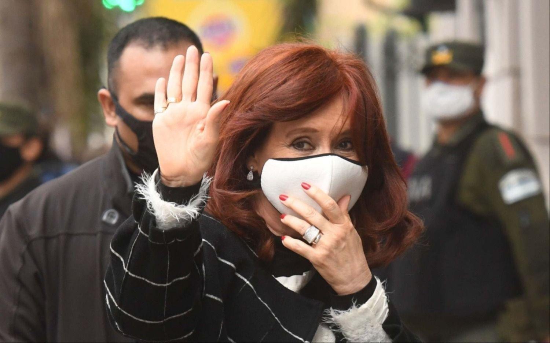 Dólar futuro: el fiscal pidió fijar fecha al juicio contra Cristina Kirchner y Kicillof