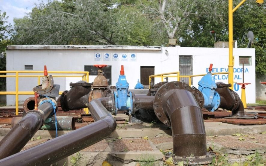 La Corte Suprema anuló un aumento de agua: ABSA deberá devolver 1.600 millones de pesos