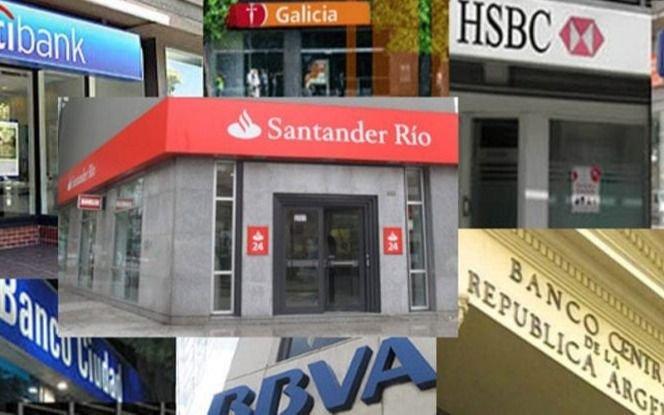 Informe privado destaca el incremento de la morosidad en bancos en medio de la pandemia