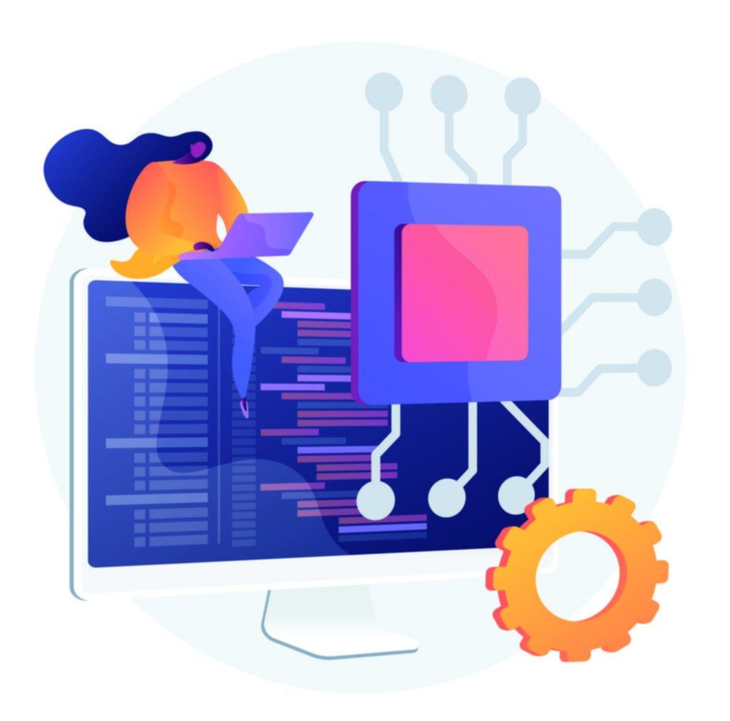 """Tendencias: """"Ciberfeminismo"""", las mujeres a la conquista de la tecnología"""