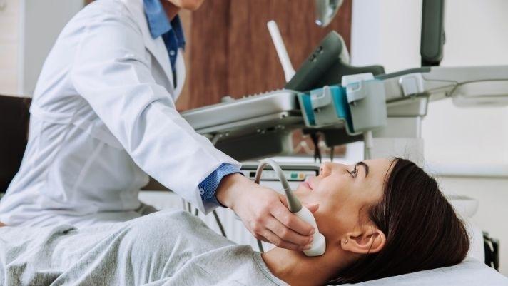 Inmunoterapia contra el cáncer: qué es y cómo lo combate