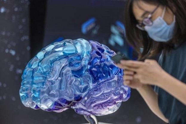 Sonidos y palabras: el cerebro las procesa por separado