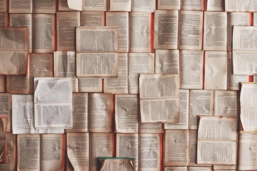 Literatura en redes: el boom de leer, recomendar y hablar de libros