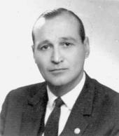 Prof. Néstor Delfor Gallo