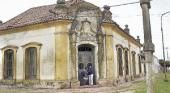 Pueblos bonaerenses cercanos para escapadas de miniturismo