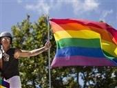 Chile: polémico rechazo del ejército a los gays