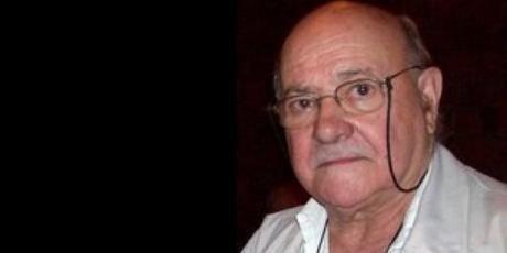 Falleció a los 81 años el escritor Héctor Negro, uno de los últimos poetas del tango