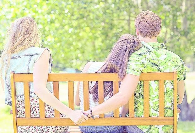 Online dating in hyderabad pakistan important