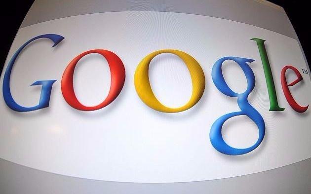 """Un fallo a favor de Google dice que el buscador cumple una """"función de enlace"""""""