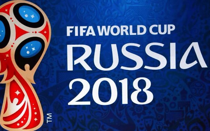 ¿La sacaremos?: Empieza la venta de entradas para el Mundial