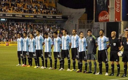 Bombonera confirmada: ¿Cómo le fue a la Selección en este escenario jugando Eliminatorias?