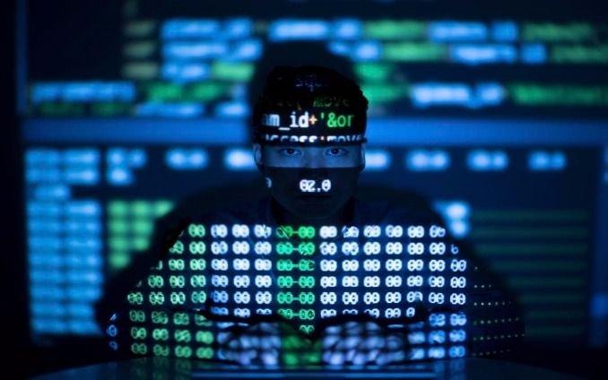 """Hackean datos del Veraz de 14 mil argentinos por usar """"admin"""" como login y contraseña"""