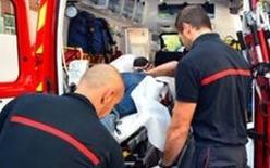 Ataques en Francia y en una escuela de EE UU