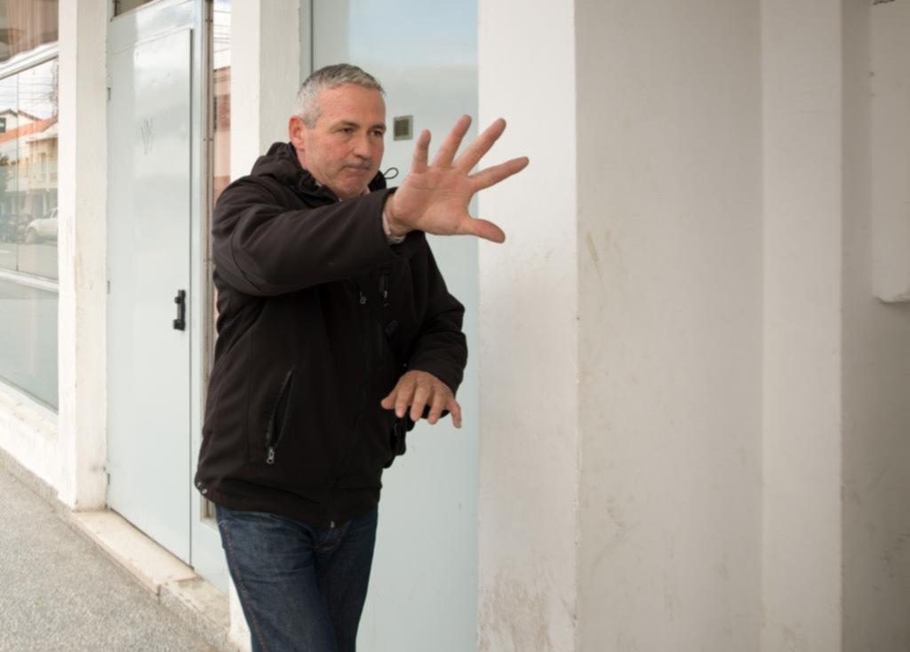 Declararon más gendarmes pero no hay pistas firmes sobre Maldonado