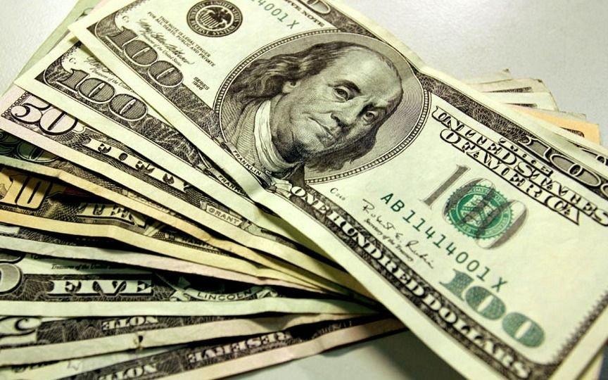 El dólar volvió a dispararse: cerró a $40,10 en el Banco Nación