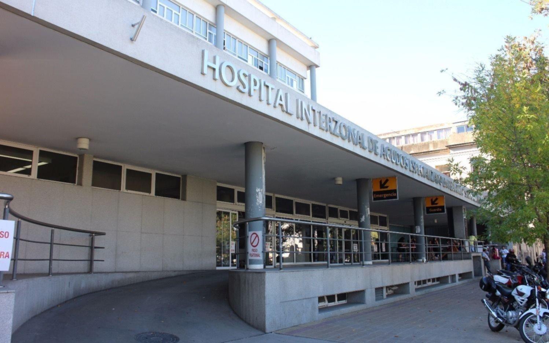 Sigue en terapia intensiva la nena internada en el Hospital de Niños por la bacteria