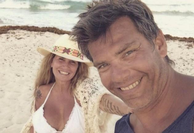 Natacha Jaitt arremetió contra Florencia Peña y su relación de 'Poliamor'