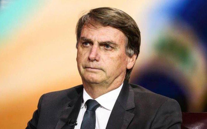 Haddad consolida segundo lugar de las encuestas en Brasil