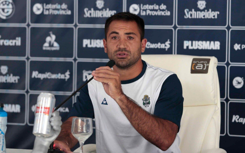 Malas noticias para Boca: Darío Benedetto se pierde la revancha con Cruzeiro