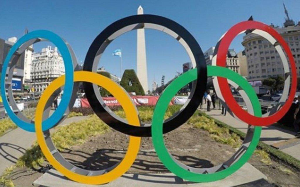 Venezuela aspira a cuatro medallas en Buenos Aires