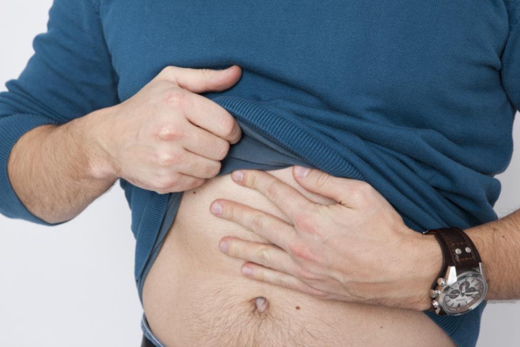 ¿Qué sucede cuando falla el páncreas?, órgano de una importante función