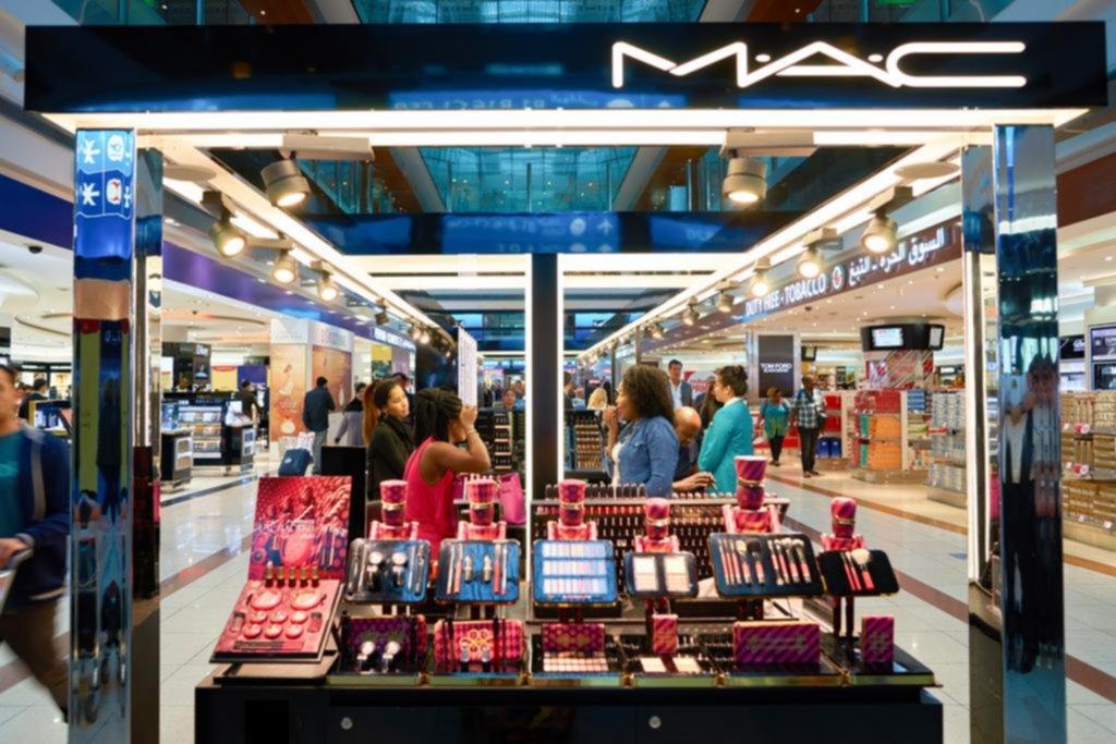 Maquillaje internacional: qué comprar en el exterior