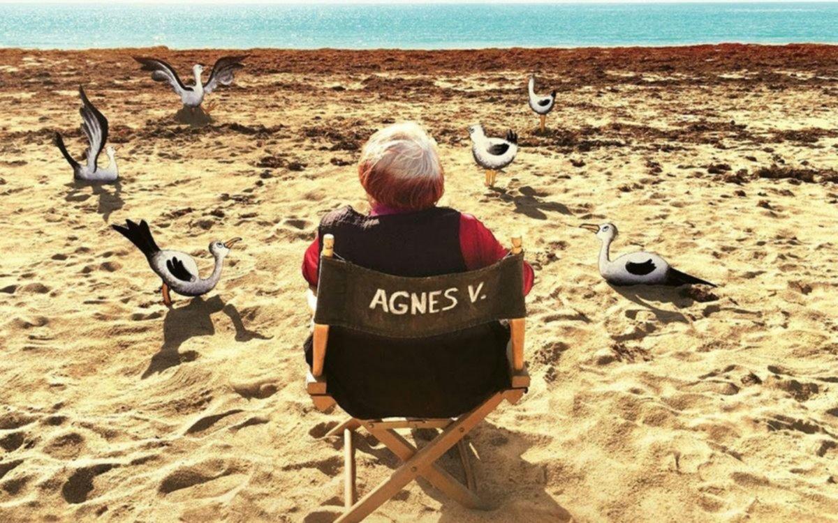 Un paseo por Buenos Aires: diez propuestas imperdibles del Festival de Cine Documental