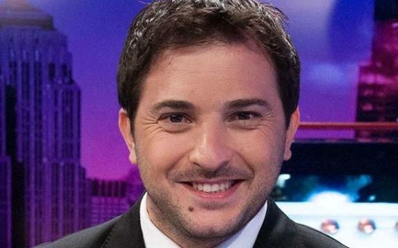 Jorge Lanata apoyó a Diego Brancatelli ante quienes lo criticaron por ir a Miami: