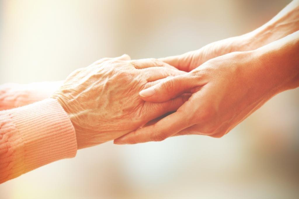 Descubren que una proteína del cerebro retrasa la progresión del Alzheimer