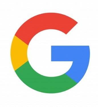 Van a fondo contra Google por prácticas monopólicas