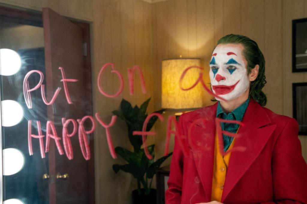 ¿Phoenix y Pattinson actuarán juntos en 'The Batman'? Director del 'Joker' responde