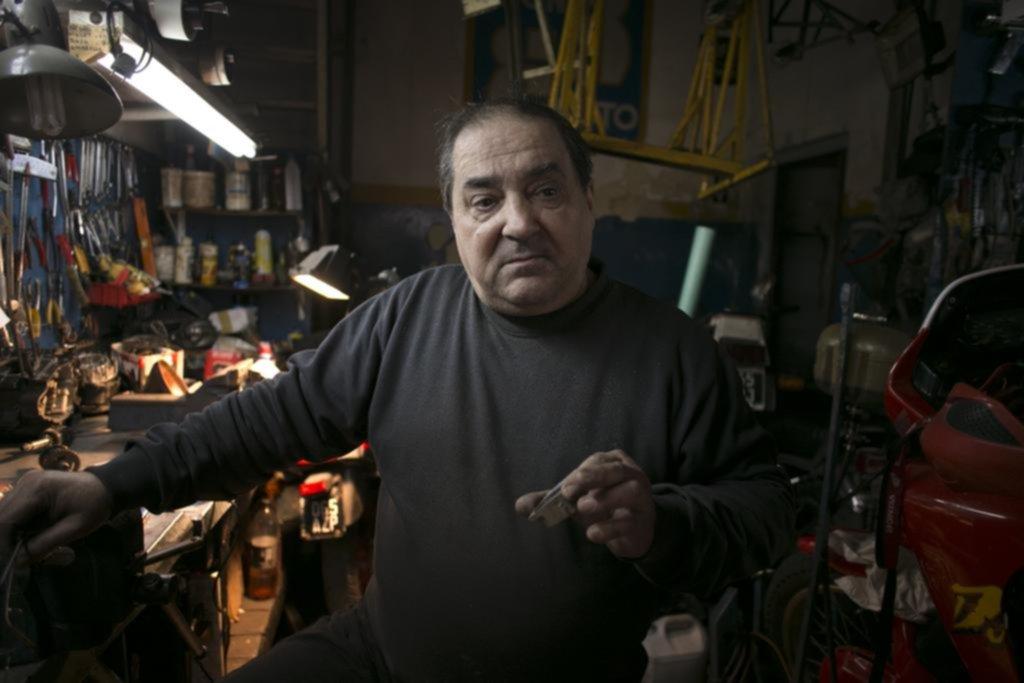 En El Mondongo, comerciantes y vecinos en vilo por los robos