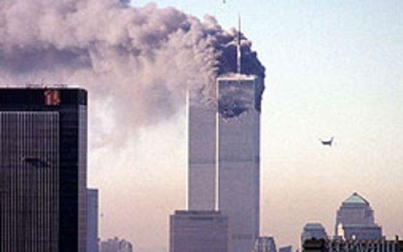 El triste recuerdo del 11-S: a 18 años, Estados Unidos aún busca reponerse del duro golpe