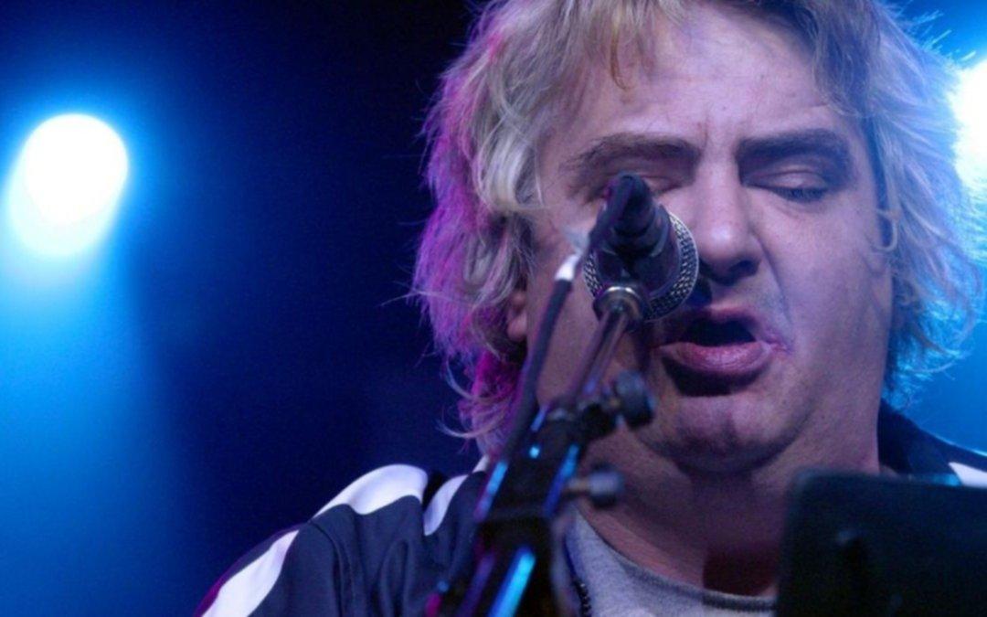 Fallece a los 58 años el cantautor indie estadounidense Daniel Johnston