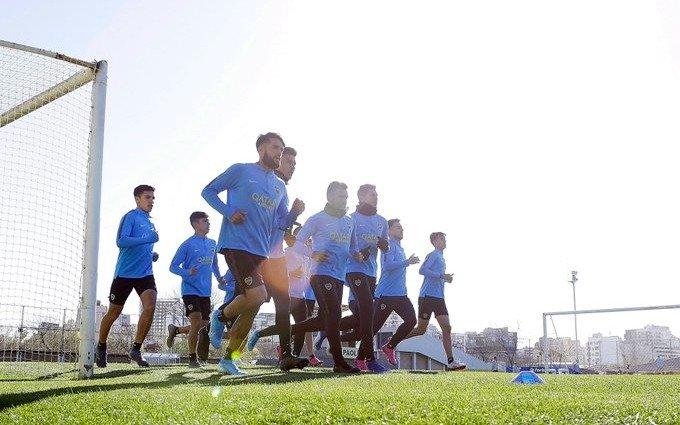 Boca: Tevez volvería a la titularidad con Estudiantes
