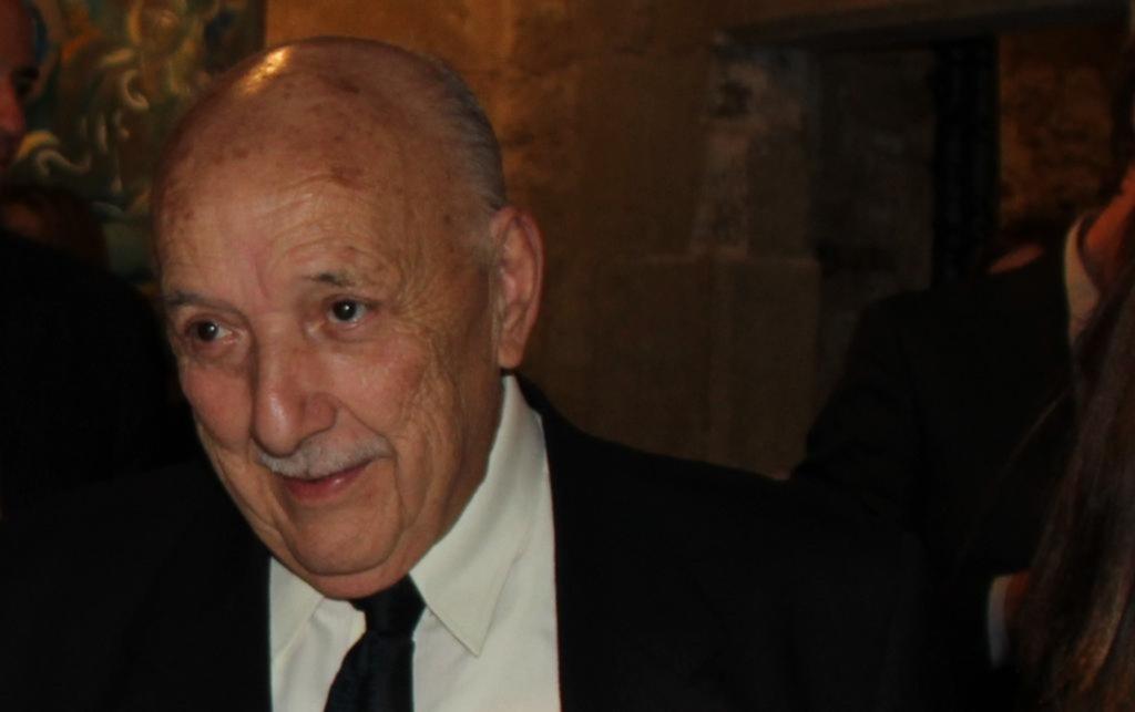 Omar Gullo