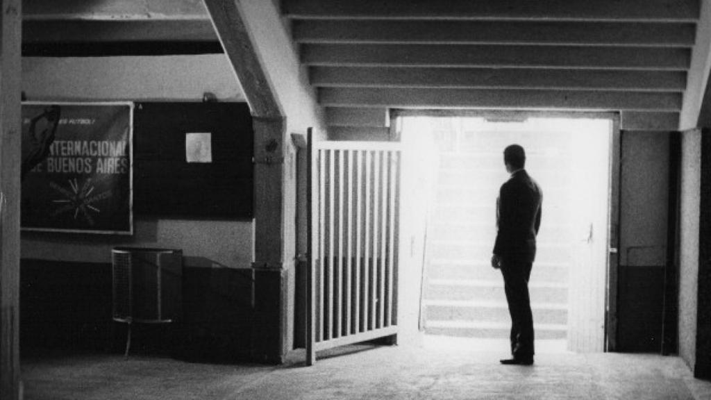 """Festifreak, última función: cinco historias de """"Invasión"""", la película de culto que firmaron Borges y Bioy"""