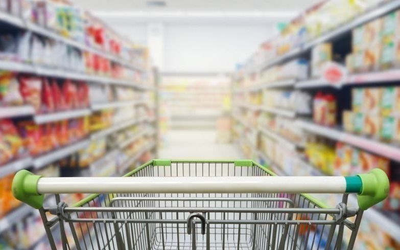 Se viene otro miércoles con descuento del 50% en supermercados para clientes del Banco Provincia
